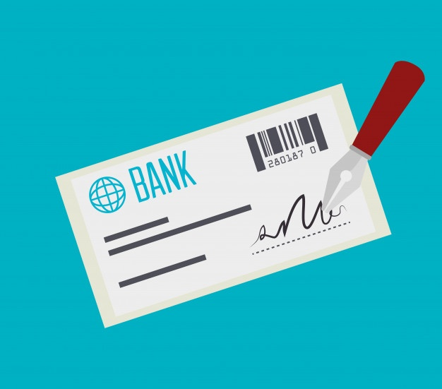 cheque bounce is very common these days.  we should keep in mind the essential factors for dishonor of cheque.