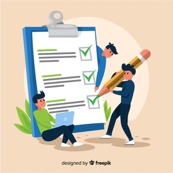We have to follow certain dos and don'ts while dealing with dishonor of cheque. For example furnish the cheque within 3 months. give demand notice within 30 days from dishonor of cheque.