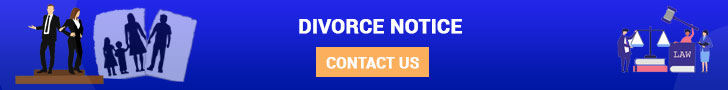 File a mutual divorce petirtion in delhi